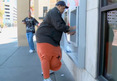 Wesley Warren Dead -- 132-Pound Scrotum Guy Di