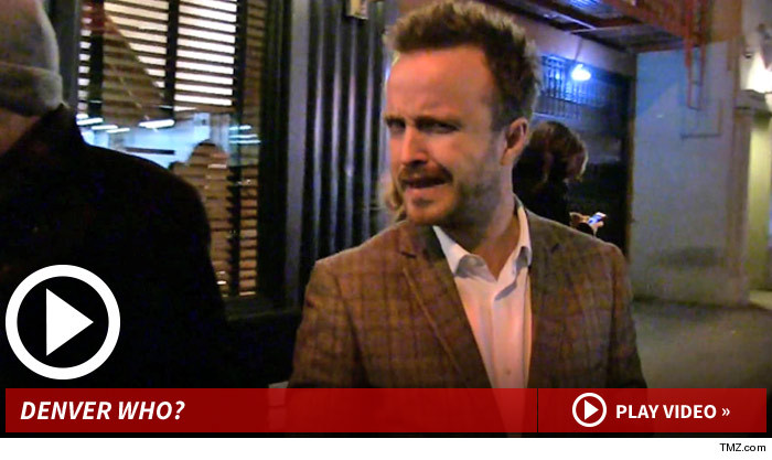 031414_aaron_paul_launch