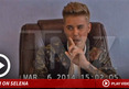 Justin Bieber -- Are You Banging Selena Gomez??? Lawyer Demands Answer