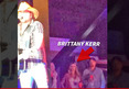 Jason Aldean -- I'm Banging The Girl Who Broke Up My Marriage