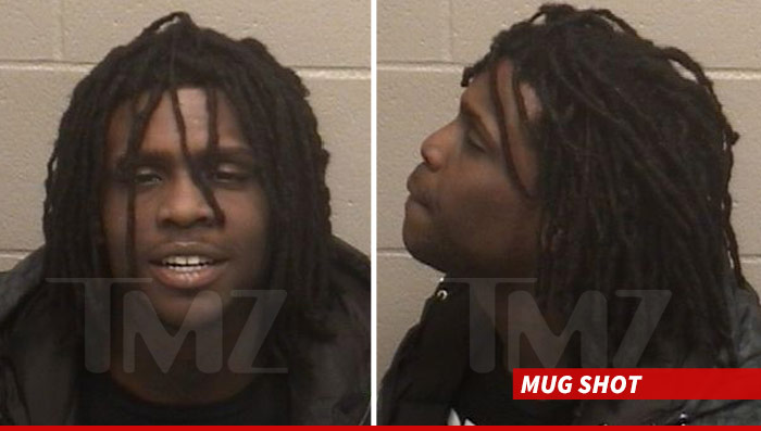 0317-chief-keef-mug-shot