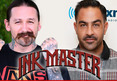 'Ink Master' Stars Sued -- They Said I Could 'Go Home And Suck S
