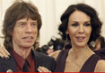 L'Wren Scott Dead -- Mick Jagger's Girlfriend Hangs Herself
