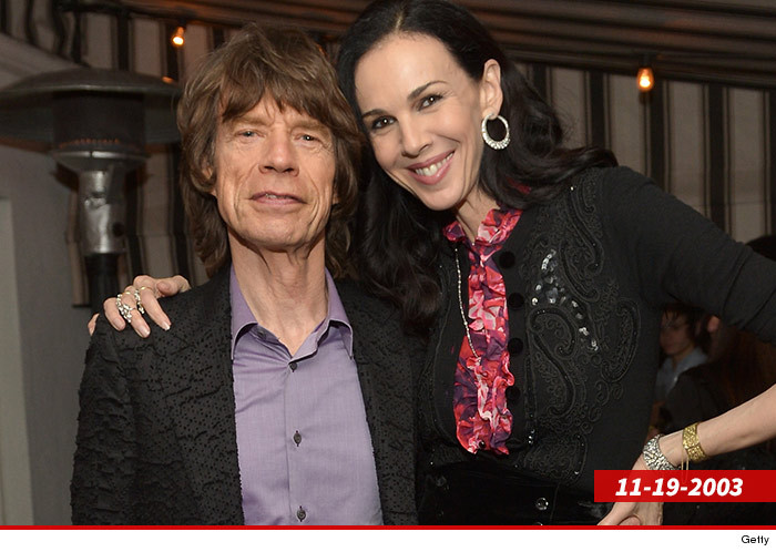 0317_LWren-Scott_jagger_getty4_sub