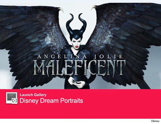 0317_maleficent_launch