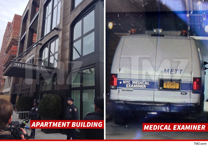0317-medical-examiner-apt-building-tmz-01