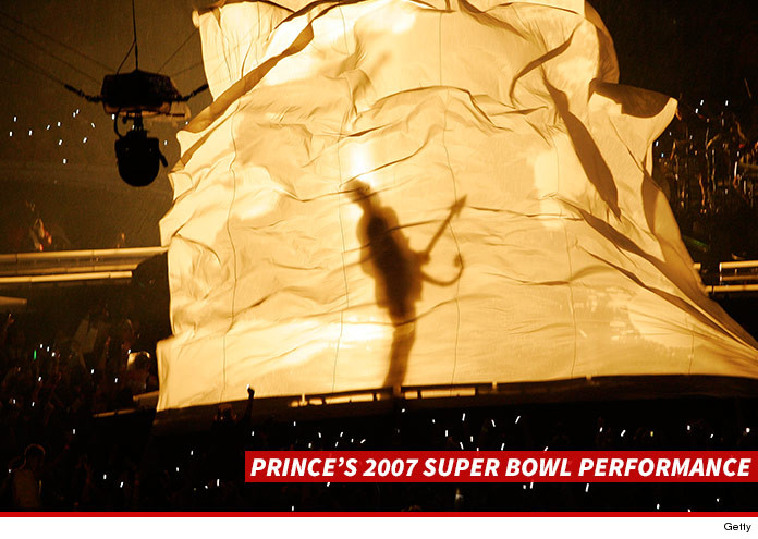 0317-prince-super-bowl-sub-getty-02