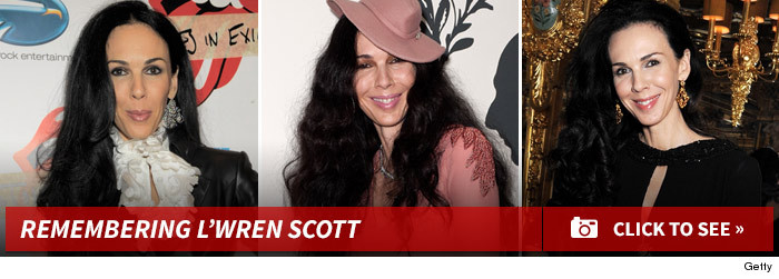 0317_remembering_lwren_scott_footer
