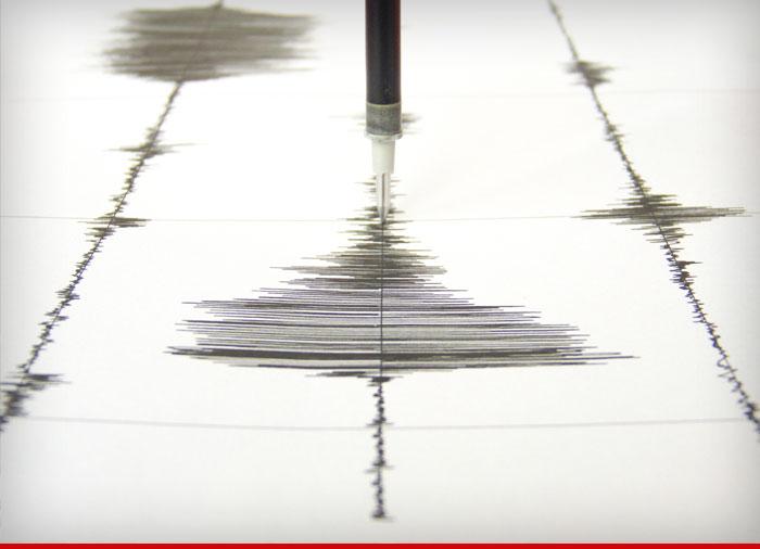 0317-seismograph-01