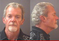 Jim Irsay -- Colts Owner ARRESTED for Driving