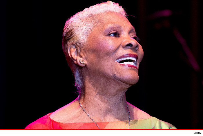 dionne warwick track of the cat lyricsdionne warwick - that's what friends are for, dionne warwick walk on by, dionne warwick walk on by скачать, dionne warwick heartbreaker, dionne warwick walk on by перевод, dionne warwick i'll never love this way again lyrics, dionne warwick i say a little prayer, dionne warwick discography, dionne warwick imdb, dionne warwick golden collection, dionne warwick live, dionne warwick i say a little prayer for you lyrics, dionne warwick houston, dionne warwick a house is not a home, dionne warwick i'm your puppet, dionne warwick mp3, dionne warwick voice type, dionne warwick deja vu lyrics, dionne warwick track of the cat lyrics, dionne warwick similar artists
