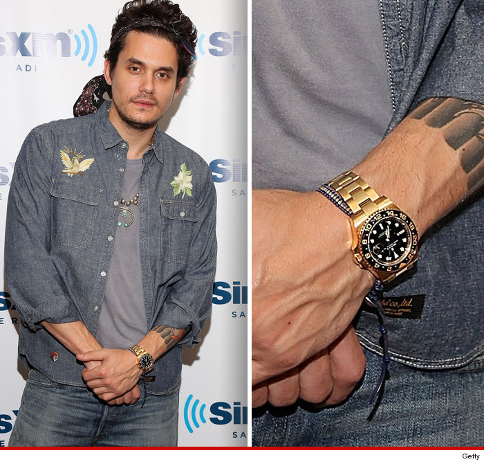 03-18-14-john-mayer-watch-tmz