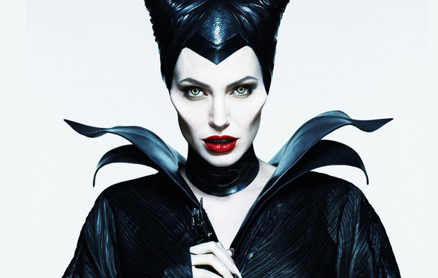 """Maleficent"" Deleted Scenes & Reshoots -- What You Didn't See In Theaters!"