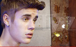 Justin Bieber Plea Deal Underway In Egging Case