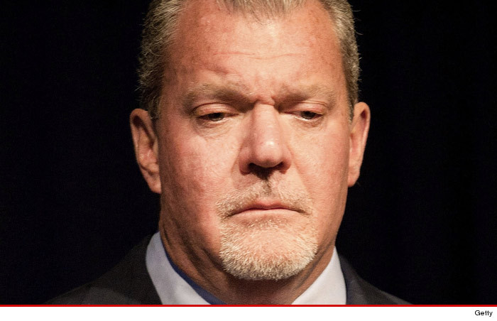 0318_Jim-Irsay_GETTY
