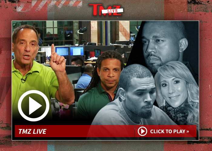 0318-tmzlive-launch
