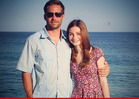 Paul Walker's Mom -- My Granddaughter's M