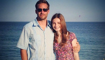 Paul Walker's Mom In Legal War With Meadow's Mother