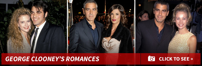 0319_GEORGE_clooney_romances_relationships_footer