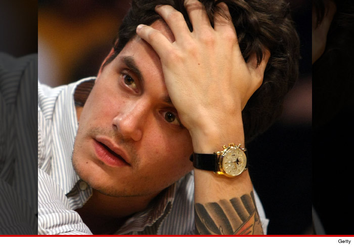 0319_john_mayer_watch_getty