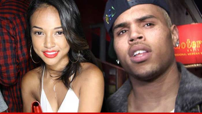 0319-karrueche-chris-brown-01