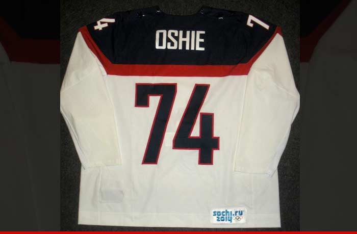 0319-tj-oshie-jersey