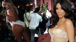 Is Kim Kardashian Finally Officially Black?