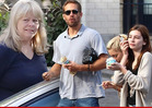 Paul Walker -- Asked