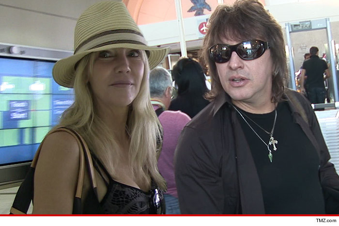0320_heather_locklear_richie_sambora_tmz