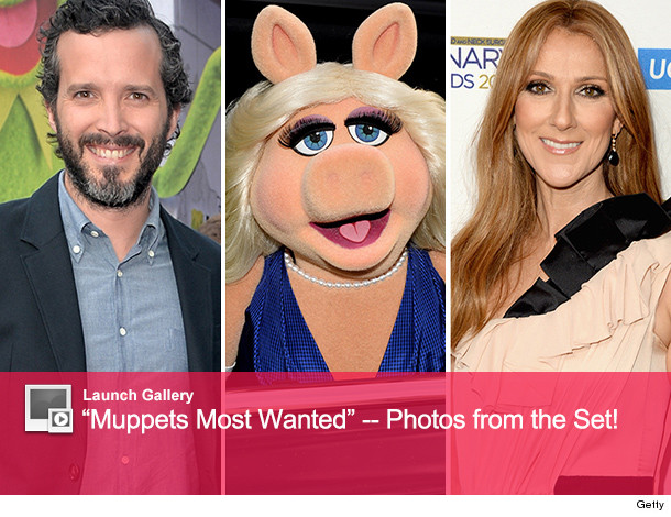 0320_muppets_launch