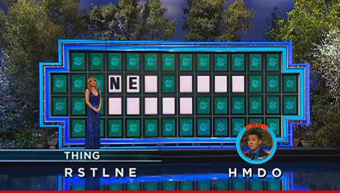 032014_emil_wheel_puzzle