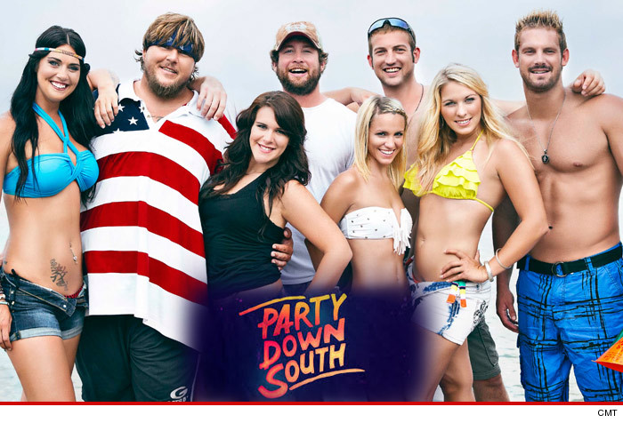 0219-party-down-south-cmt-3