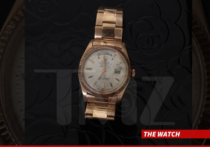 0321-the-watch-tmz-01