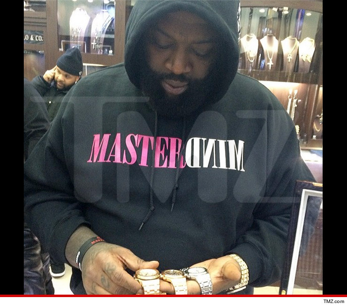 03-24-14-rick-ross-watches-tmz