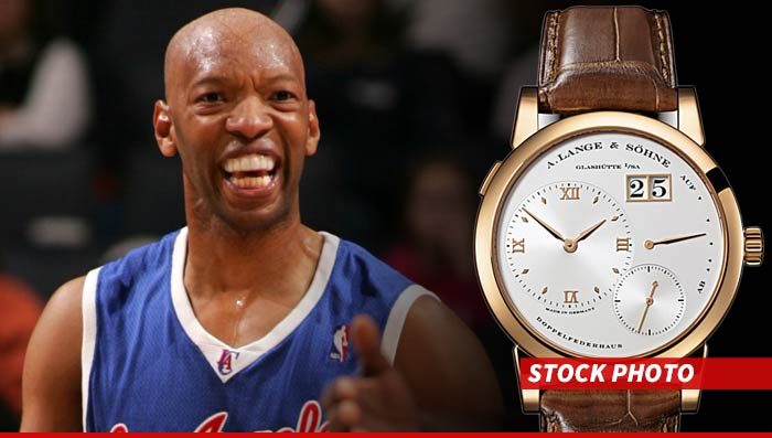 0324-sam-cassell-watch-01