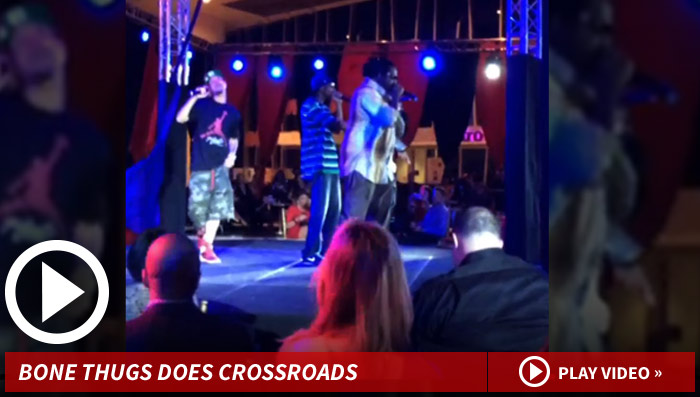 032414_bonethugs_crossroads_launch