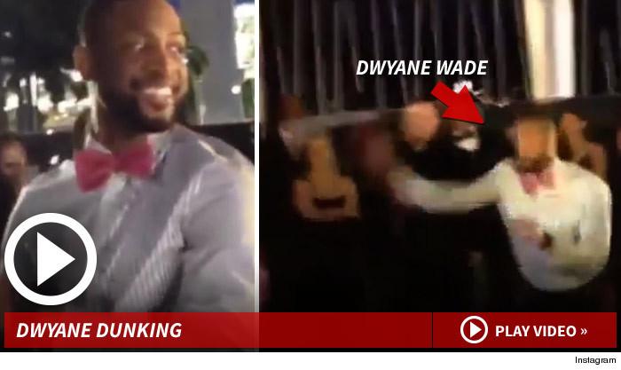 032414_dwane_wade_dunktank_launch_v2