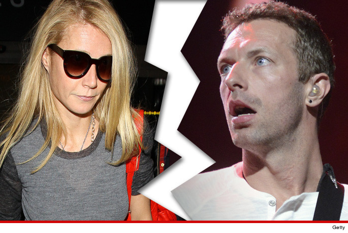 03-25-14-paltrow-martin-split2-tmz