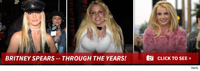 0325_britney_spears_through_years_footer