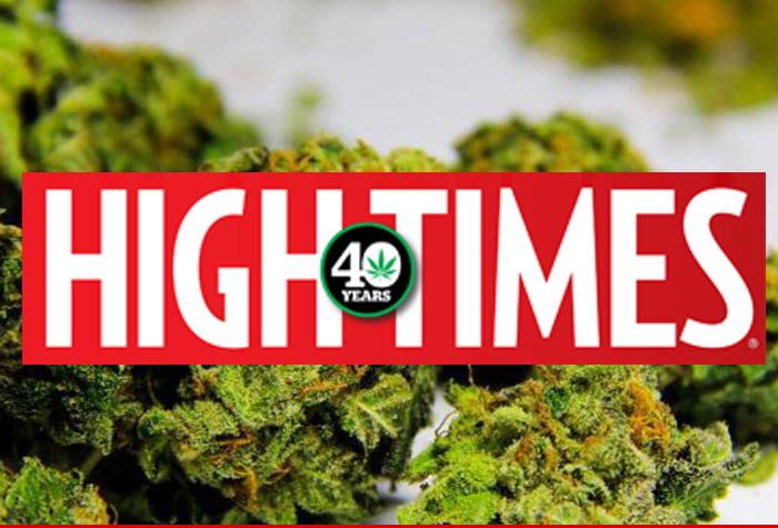 0325_high_times