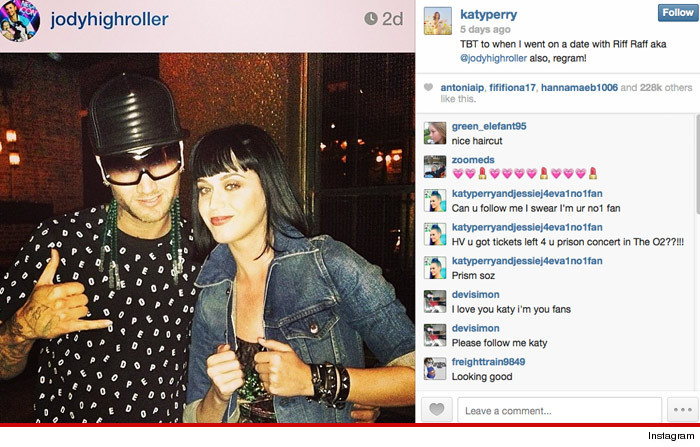 0325_katy_perry_riff_raff_instagram