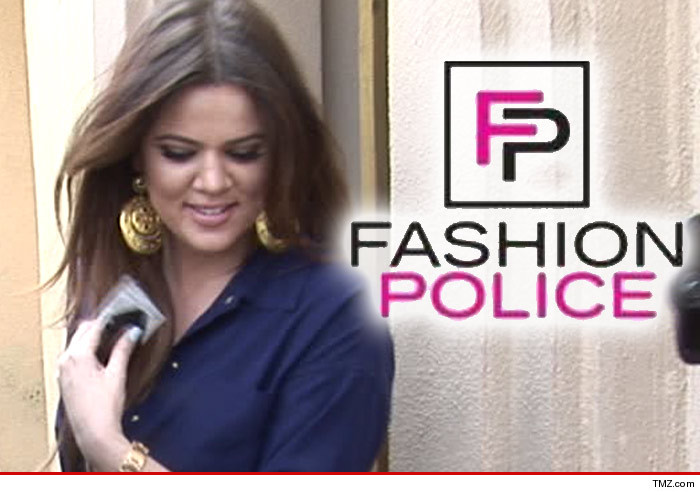 0325_klhoe_kardashian_fashion_police_tmz