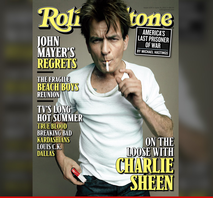 03-26-14-charlie-sheen-cover-rolling-stones