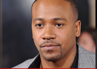'Scandal' Star Columbus Short -- Arrest Warrant Issued Over Bar Fight
