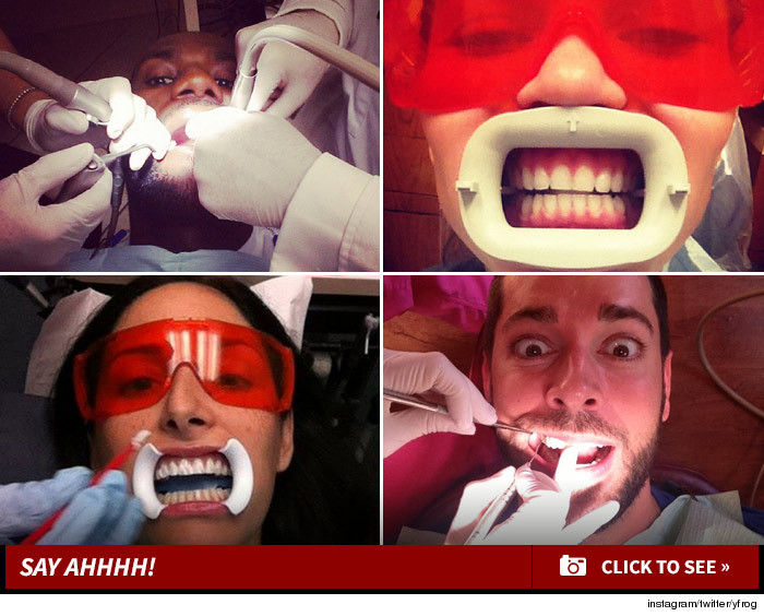 0326_dentist_launch