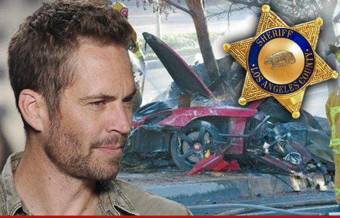 0326-paul-walker-car-sheriff