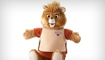 Ken Forsse Dead -- Teddy Ruxpin Toy Creator Dies at 77