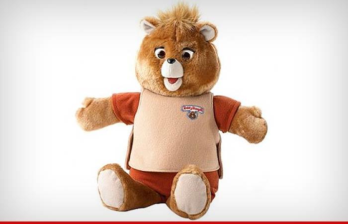 0326-teddy-ruxpin-01