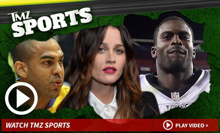0326_Watch-TMZ-Sports