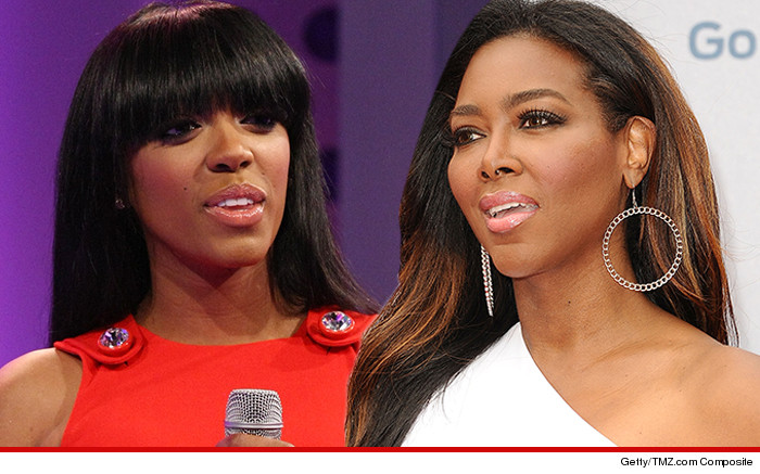0327-kenya-moore-porsha-williams-getty-01